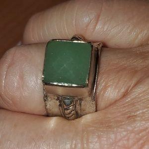 Jewel Kade Ring